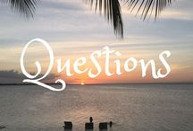 Questions / Questions   Topic Pictures   Pictures   Relationship Questions   Discussion Questions   General