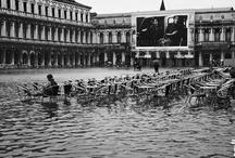 Venezia la mia seconda casa