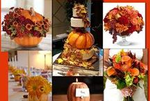 EVENTS DECOR INSPIRATIONS / Wedding decor ideas, event decor colour themes, events decor and flower inspirations and so much more!