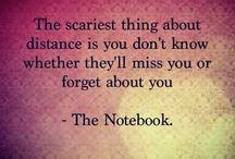 TrueStory! / Quots..