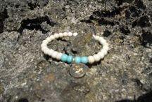 Bohemian Bracelets MF