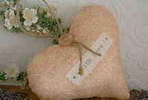 Valentines gift ideas / Happy Valentine's Day!