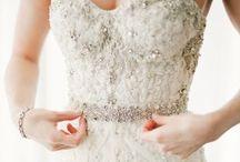 Wedding / Dresses, Locations
