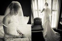 KKFotografie bruidsfotografie / Bruidsfotografie, trouwfotografie, trouwen, bruidsfoto's, vintage, wedding, weddingpictures,