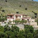Astrostudio apartments in Exopolis near Georgioupolis Crete / Renting studios