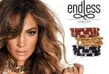 Endless Jewelry / ENDLESS JEWELRY
