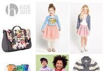 Halens KIDS 2015