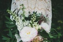 Wedding / Beautiful weddings ideas