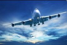 samoloty / samolot
