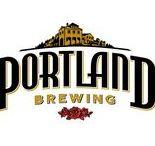 Portland Brewing
