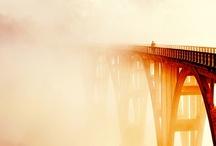 Bridges / by Wim Peeters