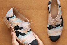 Jane's Style