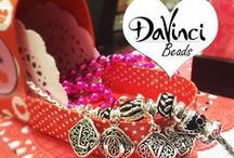 Women's Fashion & Accessories / Clothing, Scarves, Jewelry and accessories galore! All at prices that won't bust your budget.