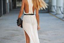 Fashion is fabulous!