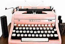 Blogging ☼
