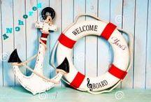 Anchored SoUL!!! / en busca de....