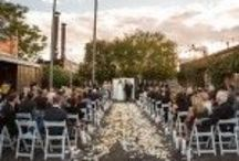 weddings at blanc