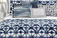 textilní tvorba