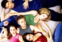 One Tree Hill ☼