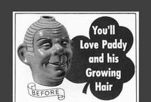 The History of the Chia pet