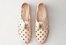 Shoes ☼