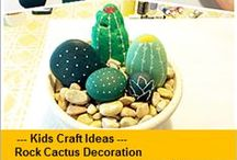 Pint Sized Projects