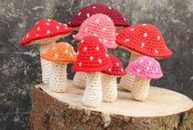 houbeles
