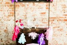 best of 2015 at blanc / Best of 2015 - Congratulations!!! Thank you to everyone for an amazing year! #blancdenver #blanc #coloradovenues #COvenues #weddingvenue #eventvenue #venues #bride #groom #weddings #denver #rino #DenverWedding
