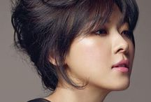 Ha ji won ❤️
