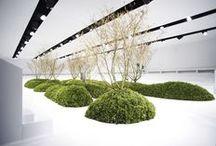 green / Design sostenibile. Comunicare la sostenibilità