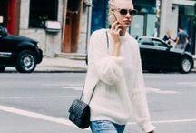 style + street