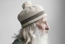 knit idea / by Motoko Sasaki