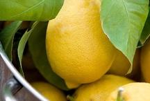 Anything Lemon