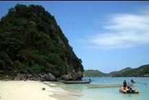 | Travel | / Travel, wanderlust and adventures