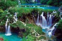 Vietnam: Ban Gioc Waterfall