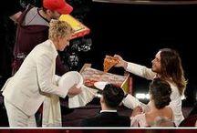 Simply Ellen...