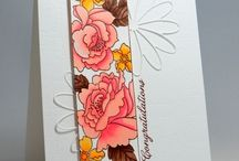 Cards - Stampendous