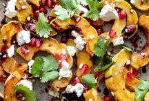 Side Dish Recipe / Side dish recipes