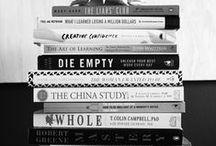 Writing Inspirations / writing inspirations and ideas