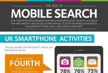 SEM Stats / The latest search engine marketing statistics at a glance