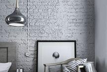 | Grey | / Grey colour inspirations
