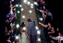 Wedding ideas!!! ^-^