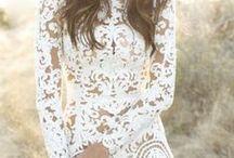 Lace I Love