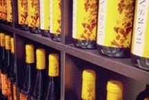 BORSAO FOTO / ¡¡¡¡¡Comparte tu foto favorita con Borsao !!!!!  La ganadora disfrutará de INVITACIÓN a nuestra próxima cena maridada para 2 personas en el Boliche, Zaragoza, día 16 Abril.  Puedes enviarla a in@bodegasborsao.com  o ponerla en el muro, compartirla, etiquetarnos,.. Lo importante es participar, tienes de tiempo hasta el 12 de Abril.