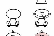 rajzolás/draw