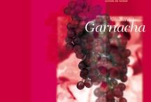 Maridajes, Catas, Degustaciones BORSAO / Bodegas Borsao, presenta sus vinos, en este tablero encontrarás fotos de maridajes, catas, degustaciones, ferias, cursos de cata y maridajes, exposiciones, encuentros, cenas especiales.