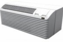 NRG Equipment Air Conditioning Products