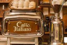Delicious Tuscany / Buon Appetito! :)