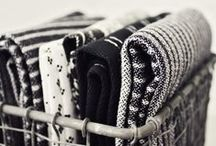 MATERIAL | Textile / textile | fabric