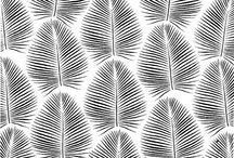 DESIGN | Prints&Patterns / Prints | Patterns